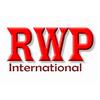 Radio Waterpol International