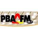 PBA FM