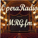 OperaRadio (MRG.fm)