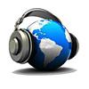 MANANTIALES DE VIDA RADIO FM