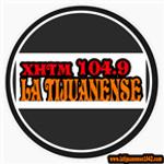 La Tijuanense Radio