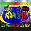 Rumbera Stereo (Barranquilla)