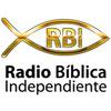 Radio biblica independiente