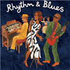 Miled Music Rhythm and Blues