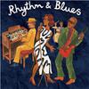 Miled Music Rhythm and Blues