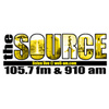 THE SOURCE @ 105.7fm/910am