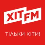 Hit FM Ukraine