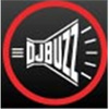 DJ BUZZ RADIO