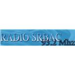 Radio Srbac