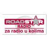 Roadstar Radio
