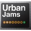 Goom USA - Urban Jams!