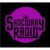 Sanctuary Radio - Dark Electro Channel