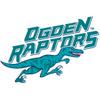 Ogden Raptors Baseball Network