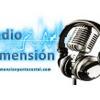 Dimension Pentecostal