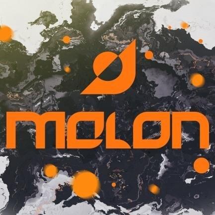 Melon Radio