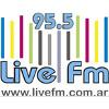live fm 95.5