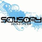 Sensory Sound System