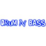 Drum N Bass Radio