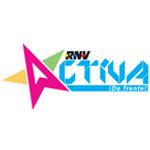 RNV Activa