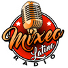 Mixeo Latino Radio