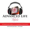 Advancedlife Radio