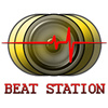The Beat Station