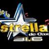 la estrella de Oaxaca 91.6