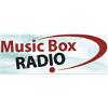 Music Box Radio
