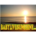BabyLiveSunshine.com