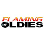 Flaming Oldies Radio