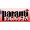 Radio Paranti