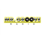 Mr Groove Radio