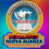 Radio Nueva Alianza
