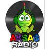 Aksas Radio