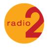 VRT Radio 2 Antwerpen
