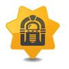 Jukebox Web Radio