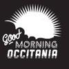 Good Morning Occitania