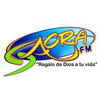 Sacra 89.5 FM