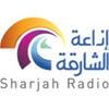 Sharjah FM 94.4