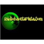 Radio Monte Plata