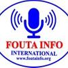 Fouta Info International