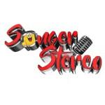 Radio Songer Stereo