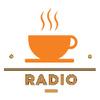 RadioChat Singer Songwriter Digital