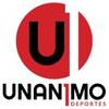 UNANIMO Deportes Radio