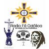 Fe Catolica Radio