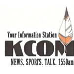 KCOM-Comanche Country