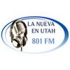 La Nueva En Utah 801 FM