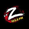 La Zeta 103.5 FM