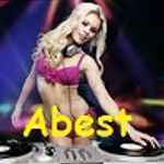 Abest Club'Electro
