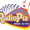 Radio Pía